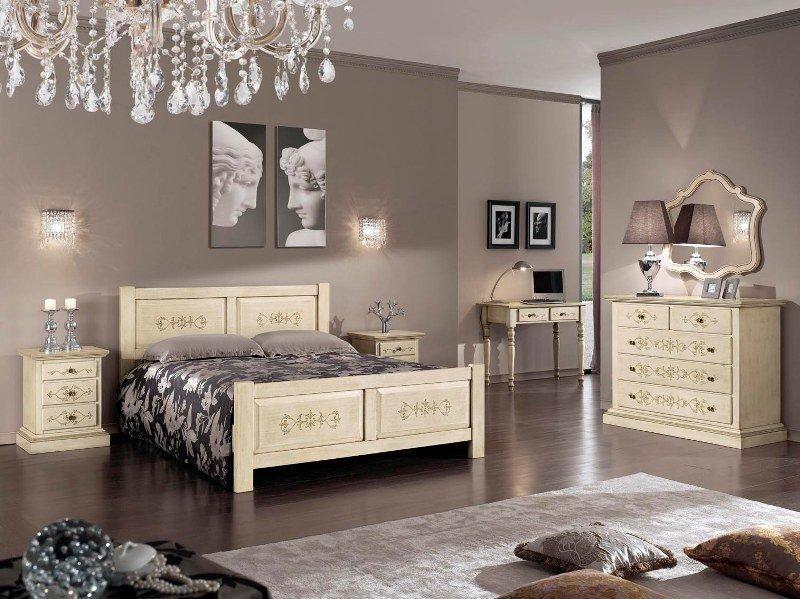צעיר חדרי שינה – מעוצבים NZ-31