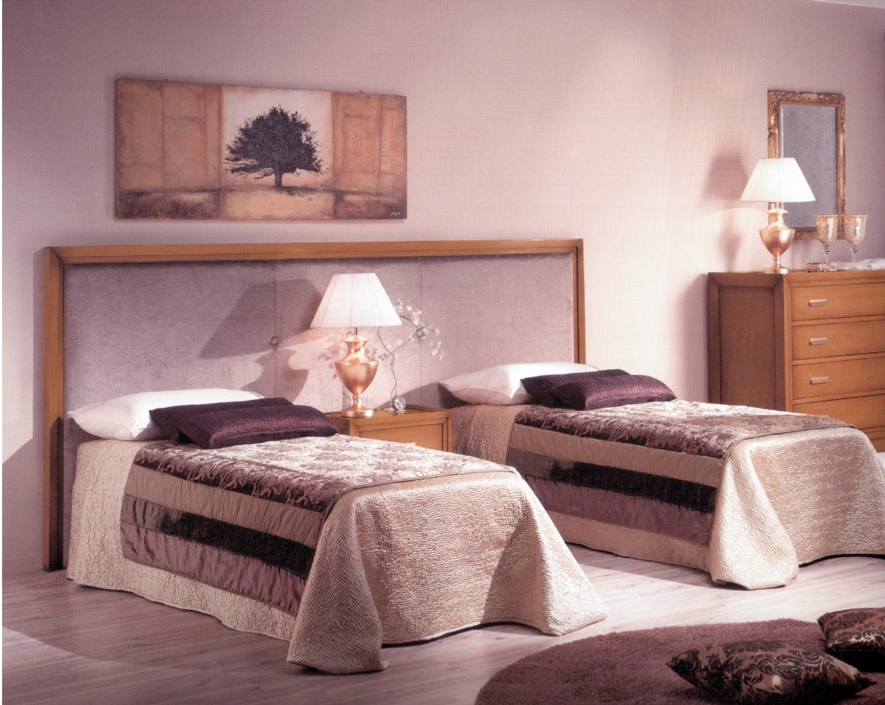 פנטסטי חדרי שינה – מעוצבים QD-04