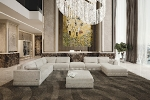 01_living_room_carlotta_1-copia