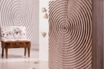 CREDENZA מעץ עתיק-art-7006