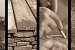 new_rewood -  ריהוט עתיק- אומנות עיצוב עתיקה. אוסף חדש של עיצוב ואלמנטים מהטבע , המספרים סיפורי הטבע לדורותיו שאינם ניתנים לצטט , לקט רהיטי הטבע שלנו נדירים ונבדלים מהקיים בשווקים בארצנו. קחו את הרהיט עם החומר העתיק האיכותי והטוב ביותר ותארו לעצמכם חומרים מעל 100 שנה זמינים לייצור זווית היסטורית בטעם ייחודי של הבית שלכם , אפשרי רק עם יש לכם אופי עיצובי. אומנות עתיקה בצורות חדשות ואומנותיות מלא בקסם עצים וחומרים המעצבים על ידי הטבע , בזן ובאוסף יחיד ומיוחד. דיזיין.G.D – גלרי דענתיק. www.gallerydeantique.com