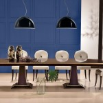 CONTEMPORARY DINING 2015_preview