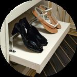 dettaglio-porta-scarpe