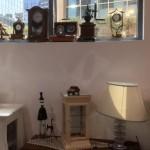 שעונים ומוצרי דקורציה