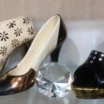 1-נעלים
