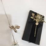 4 - פרחים