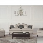 450-p-armchair-chanel-450-a-sofa-3-seater-chanel